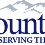MountainGuard