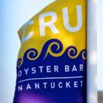 CRU Oyster Bar