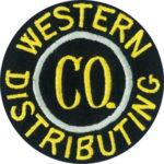 Western Distributing Company